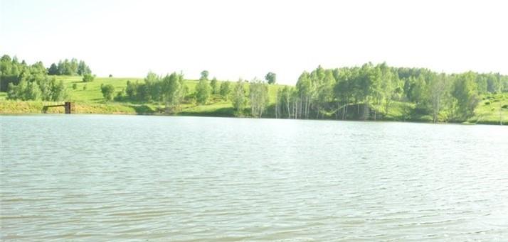 платная рыбалка суворовский район